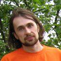 Алексей Струков