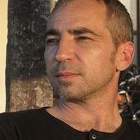 Grzegorz Bach