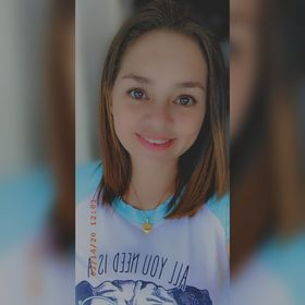 Gabriela José