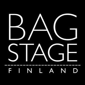 Bag Stage
