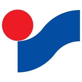 IntersportSlovenija