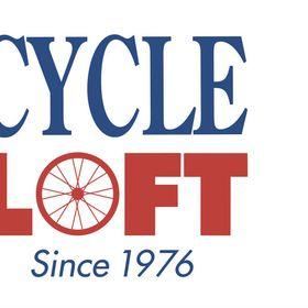 Cycle Loft