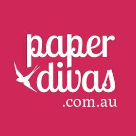 Paper Divas
