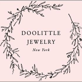 Doolittle Jewelry
