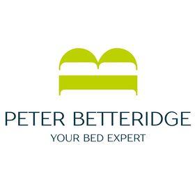 Peter Betteridge - The Bed Expert