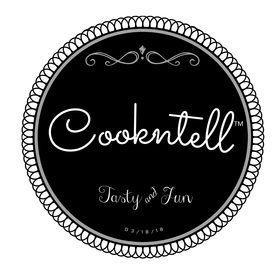Cookntell Kitchen