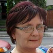 Kati Tóth Lakfalvi
