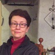 Ann Jonasson