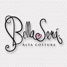 Quince Dresses Bella Sera