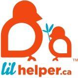 Lil Helper Inc