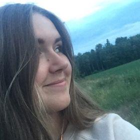 Amanda Liljeqvist