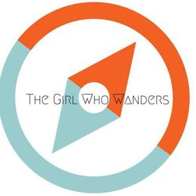 The Girl Who Wanders
