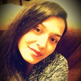 Alexandra Mourmouri