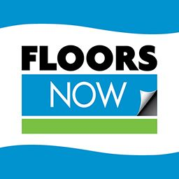 Floors Now