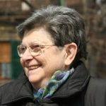 Rosetta Bragheri