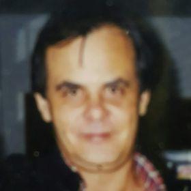 Reinaldo Siquini