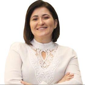 Elida Lopes