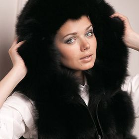 Furs Style