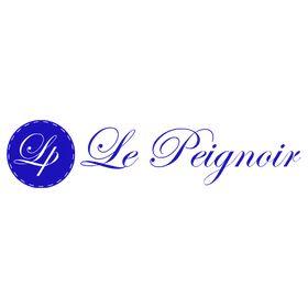 Lepeignoir.fr