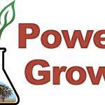 Power Grown