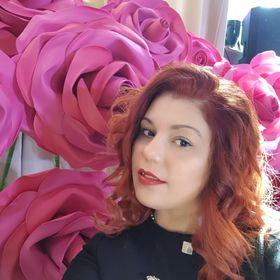 Cristina Iacomi