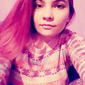 Alina Iftene