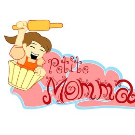 Petite Momma