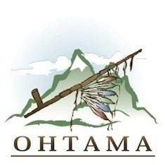 Ohtama At Evergreen