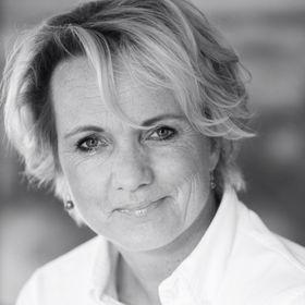 Margo van Erkelens ART.