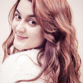 Sabrina Mafra (sabrinamafra) on Pinterest 66188a34d9