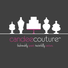 Candee Couture