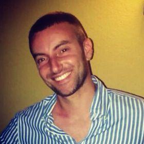 Alessandro De Toffol