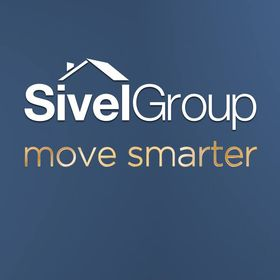 The Sivel Group