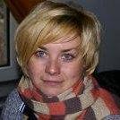 Justyna Wojtala
