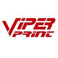 Viperprint Deutschland
