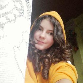 Aryka ChimChim