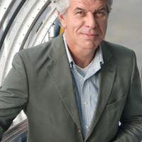Fritz Nollert