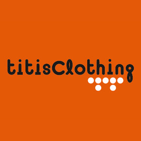 Titis Clothing
