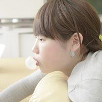 Yuuka Morioka
