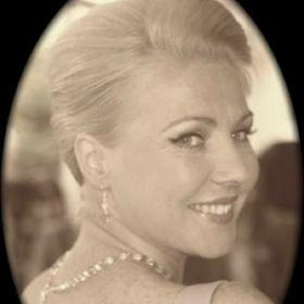 Rebecca Kavanagh