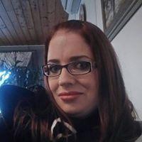 Ursula Keinänen