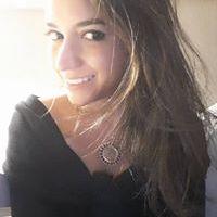 Lara Miranda