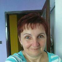 Iveta Vizvaryova