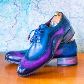 Luxury Shoemaker