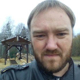 Андрей Шляхов