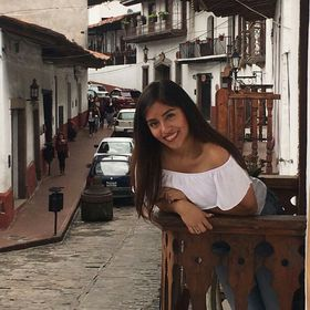 29853b633 Camila Hernandez Calva (camilahernandezcalva) on Pinterest