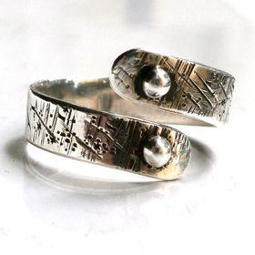 Konstantis Jewelry