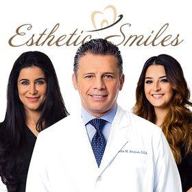 Oxnard Dentist - Esthetic Smiles Dental - Oxnard Dentistry