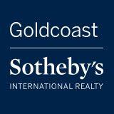 Goldcoast Sotheby's International Realty