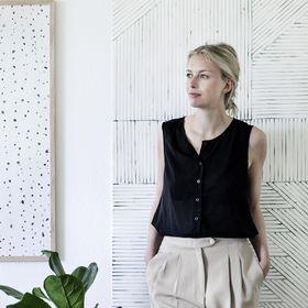 Silke Bonde Art & Design
